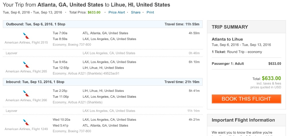80__off_cheap_flights_from_Atlanta_to_Lihue_-_FlightHub_com