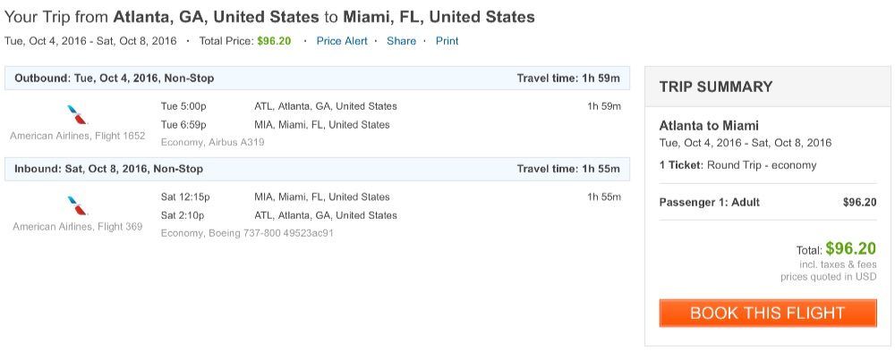 80__off_cheap_flights_from_Atlanta_to_Miami_-_FlightHub_com