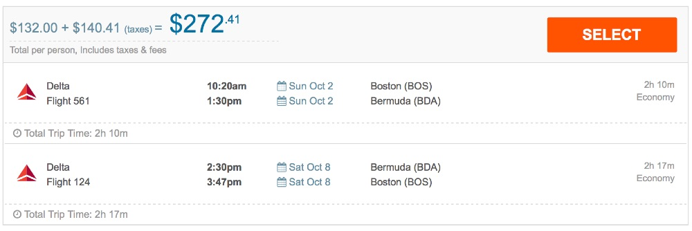 80__off_cheap_flights_from_Boston_to_Bermuda_-_FlightHub_com