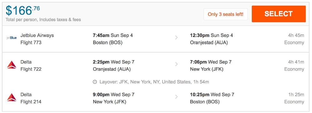 80__off_cheap_flights_from_Boston_to_Oranjestad_-_FlightHub_com