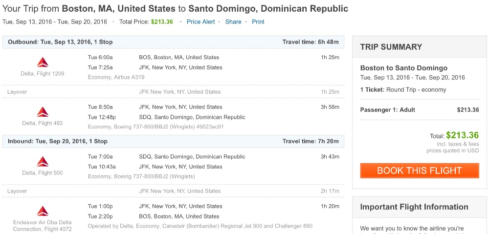 80__off_cheap_flights_from_Boston_to_Santo