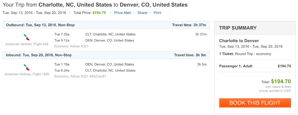 80__off_cheap_flights_from_Charlotte_to_Denver_-_FlightHub_com