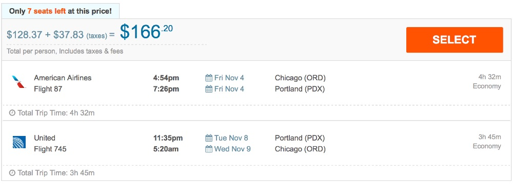 80__off_cheap_flights_from_Chicago_to_Portland_-_FlightHub_com