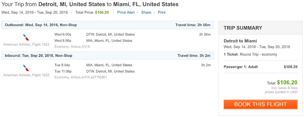 80__off_cheap_flights_from_Detroit_to_Miami_-_FlightHub_com