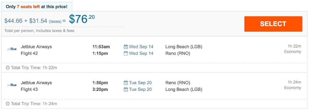80__off_cheap_flights_from_Long_Beach_to_Reno_-_FlightHub_com