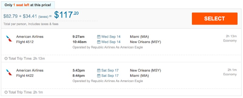 80__off_cheap_flights_from_Miami_to_New_Orleans_-_FlightHub_com