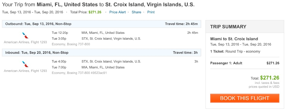 80__off_cheap_flights_from_Miami_to_St__Croix_Island_-_FlightHub_com