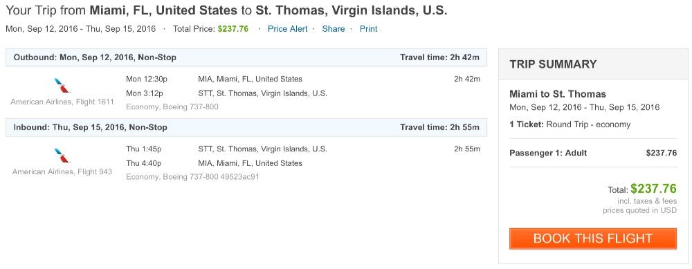 80__off_cheap_flights_from_Miami_to_St__Thomas_-_FlightHub_com