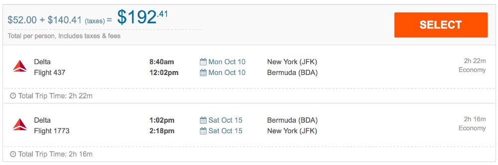 80__off_cheap_flights_from_New_York_to_Bermuda_-_FlightHub_com