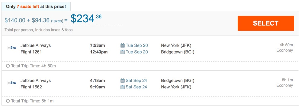 80__off_cheap_flights_from_New_York_to_Bridgetown_-_FlightHub_com