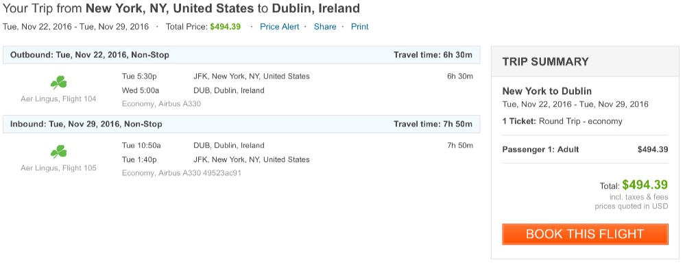 80__off_cheap_flights_from_New_York_to_Dublin_-_FlightHub_com