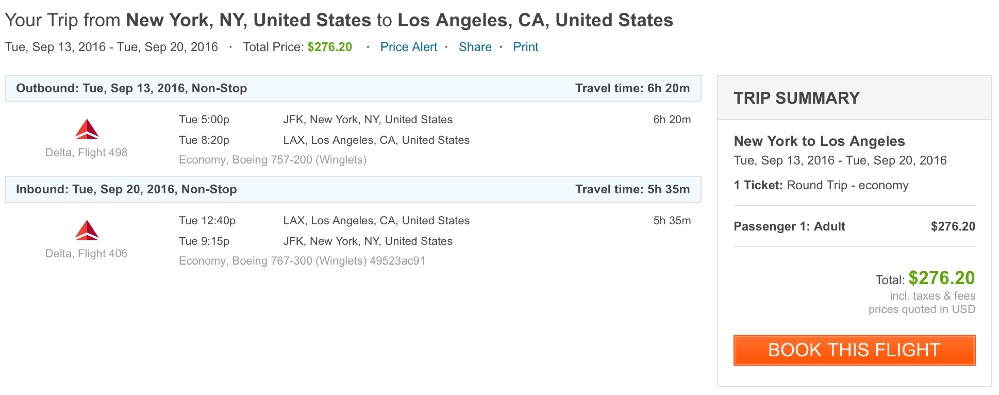 80__off_cheap_flights_from_New_York_to_Los_Angeles_-_FlightHub_com