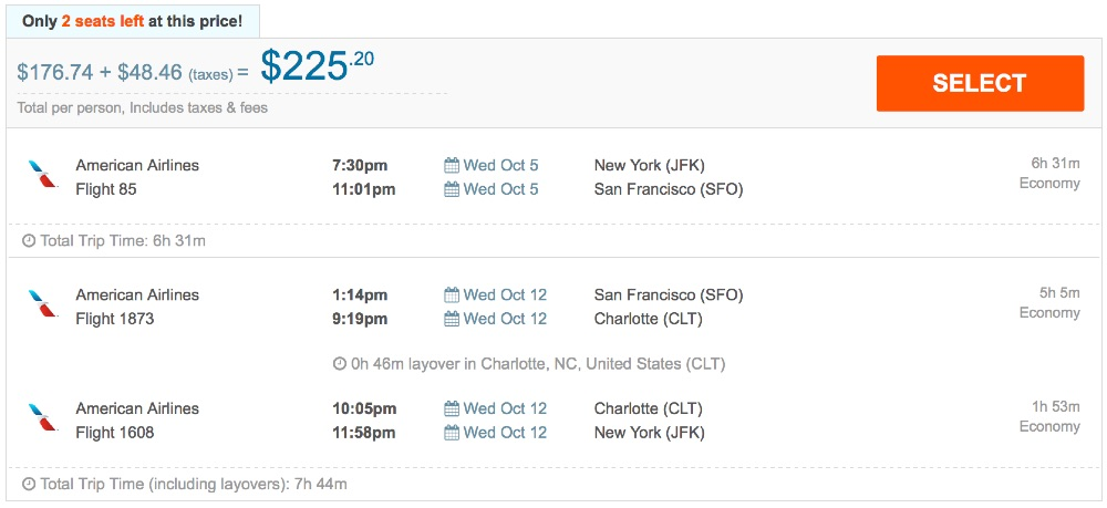 80__off_cheap_flights_from_New_York_to_San_Francisco_-_FlightHub_com