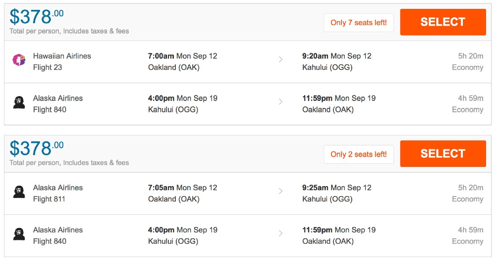 80__off_cheap_flights_from_Oakland_to_Kahului_-_FlightHub_com