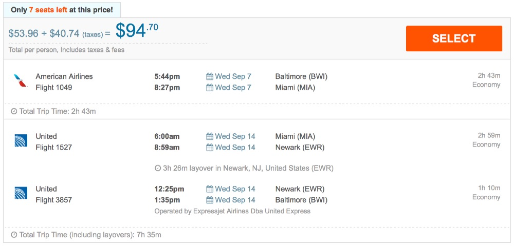80__off_cheap_flights_from_Washington_to_Miami_-_FlightHub_com