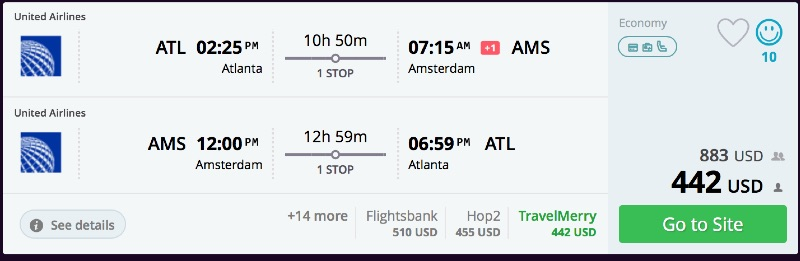 Atlanta_to_Amsterdam
