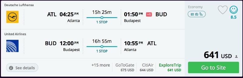 Atlanta_to_Budapest_flights_-_momondo