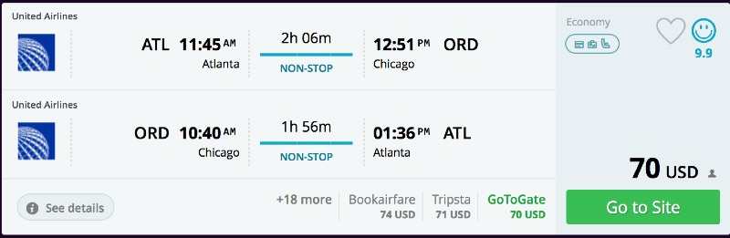 Atlanta_to_Chicago_flights_-_momondo