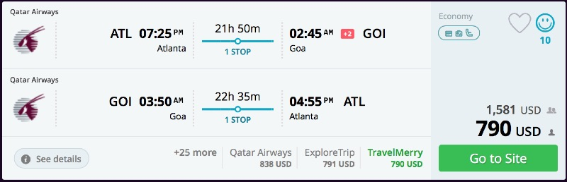 Atlanta_to_Goa_flights_-_momondo