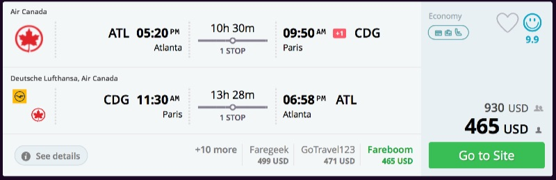 Atlanta_to_Paris_flights_-_momondo