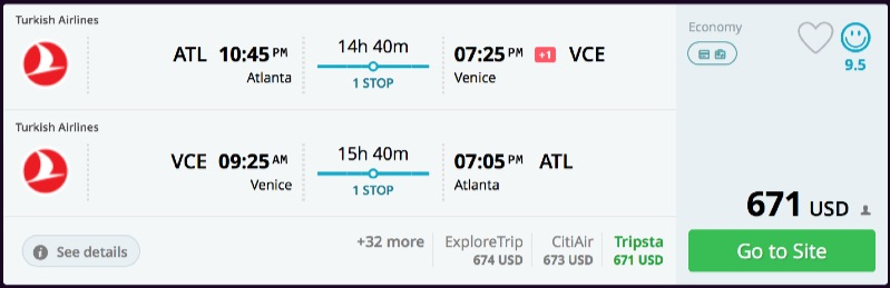 Atlanta_to_Venice_flights_-_momondo