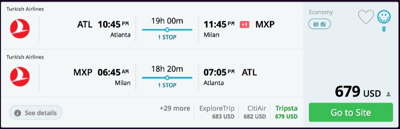 Atlanta_to_milan