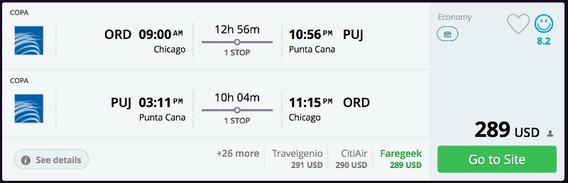 Banners_and_Alerts_and_Chicago_to_Punta_Cana_flights_-_momondo