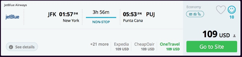 Banners_and_Alerts_and_New_York_to_Cartagena_flights_-_momondo