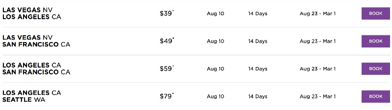 Birthday_Deals___Virgin_America