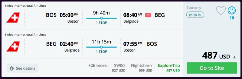 Boston_to_Belgrade_flights_-_momondo