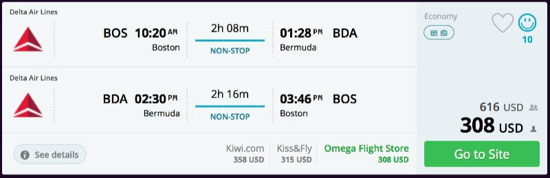 Boston_to_Bermuda_flights_-_momondo