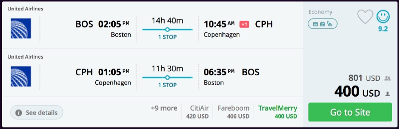 Boston_to_Copenhagen_flights_-_momondo