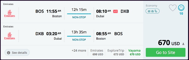 Boston_to_Dubai_flights_-_momondo