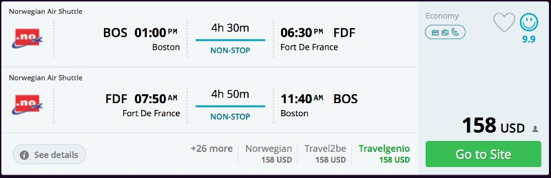 Boston_to_Fort_De_France_flights_-_momondo