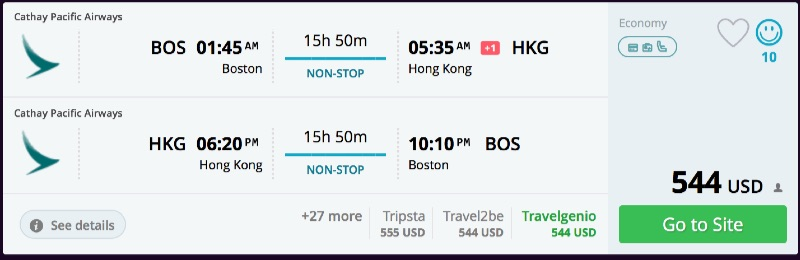 Boston_to_Hong_Kong_flights_-_momondo