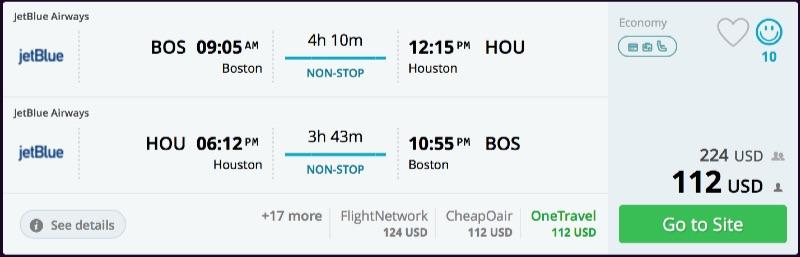 Boston_to_Houston
