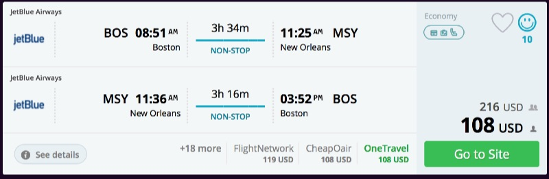 Boston_to_New_Orleans_flights