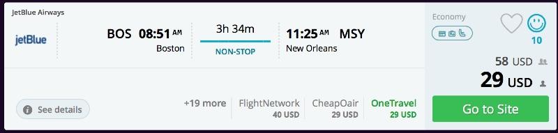 Boston_to_New_Orleans_flights_-_momondo