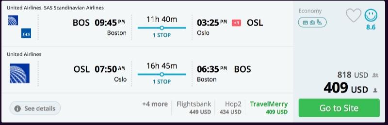 Boston_to_Oslo