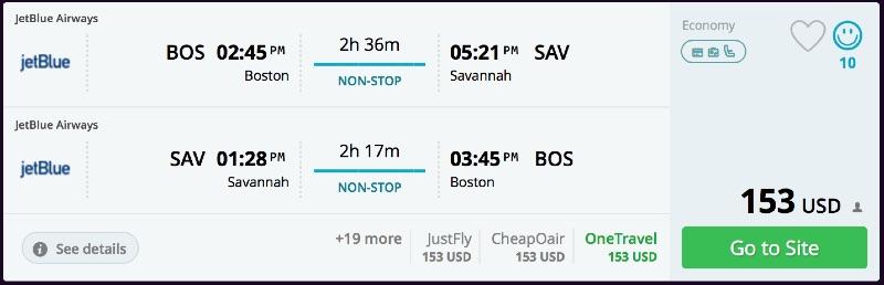 Boston_to_Savannah_flights_-_momondo