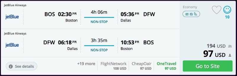 Boston_to_dallas-rt