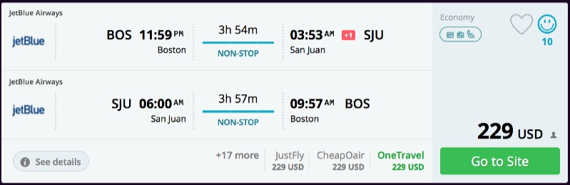 Boston_to_sju