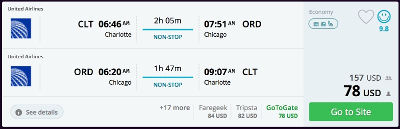 Charlotte_to_Chicago_flights_-_momondo