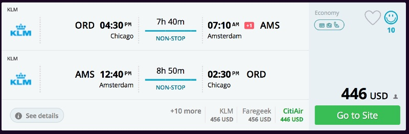 Chicago_to_Amsterdam_flights_-_momondo