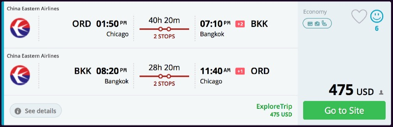 Chicago_to_Bangkok_flights_-_momondo