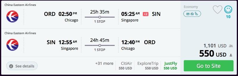 Chicago_to_Bangkok_flights_-_momondo
