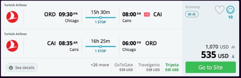 Chicago_to_Cairo
