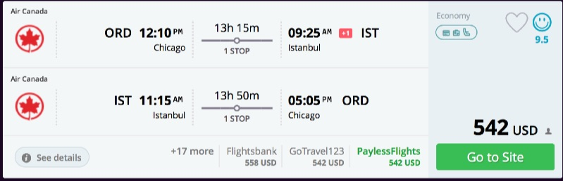 Chicago_to_Istanbul_flights_-_momondo