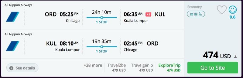 Chicago_to_Kuala_Lumpur_flights_-_momondo