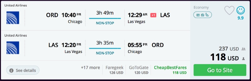 Chicago_to_Las_Vegas_flights_-_momondo